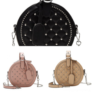 ingrosso grandi borse porcellana-Borse per laptop Tote Mobile Montaigne Adzf2 Big Borsa Borsa Retrò Borsa floreale Donne Stampa Leather Crossbody Borse Shopper China Borse Simp VNQP