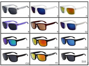 Wholesale sunglasses only resale online - summer Sun Glasses Skateboarding sunglasses Only glasses colors cycling glasses sunglasses NICE FACE Take the sunglasses Dazzle colour