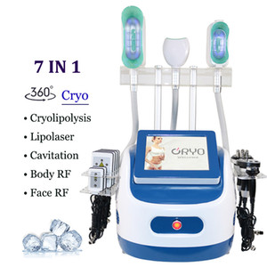 2021 New lipo laser fat removal LLLT lipo Laser 650nm diode laser lipolysis slimming spa salon home use machine
