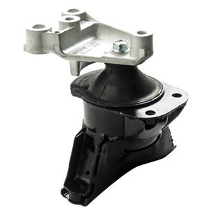 Wholesale honda civic mounts resale online - Hydraulic Engine Motor Mount Front Right fits for Honda Civic L for A4530 SVA A05 SNB J02 SNA SNA