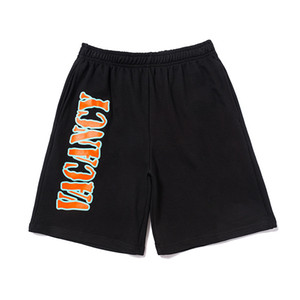 Mens Shorts Sweatpants Famous Men Women Summer Shorts Pants Fashion Letters Printed Mens Shorts Size S-XXL