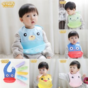 Wholesale baby clothes elephants boys for sale - Group buy iw0eT Cotton Baby Bibs Cute Elephant Apron Baby Girls Boys bib Saliva Towel cycle Cartoons Bibs scott Towel Cloths Children Clothing