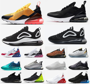 Wholesale vapor max resale online - 2018 Newest Rainbow BE TRUE Men Woman designer Shock Shoes For Real Quality maxes Fashion Men running vapors Sports Sneakers