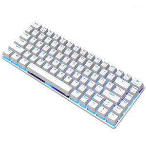 Wholesale backlit mechanical keyboard for sale - Group buy AK33 Backlit USB Wired Gaming Mechanical Keyboard Switches for Office Computer Notebook Key Gamer Keyboards Dropshipping1