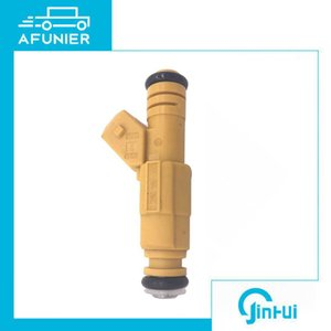 Wholesale g fuel for sale - Group buy Fuel Injector Nozzle For G M C HEVROLET CHEVY CLASSIC Vauxhal Opel Corsa OE No