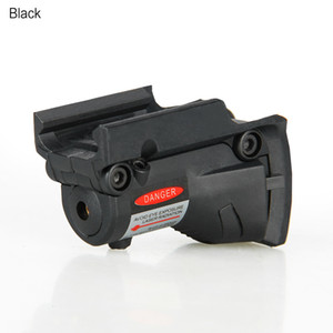PPT Hunting Red Laser Sight Sports Laser for All Glocks For Outdoor Sport Hunting Free Shipping CL20-0019