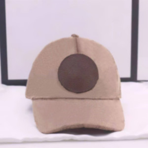 Wholesale caps for men resale online - Fashion Street Hats Baseball Cap Ball Caps for Man Woman Adjustable Hat Beanies Dome Top Quality