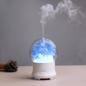 Healthy Climate Best Humidifier For Baby Humidifier Costco Whole House Homedics Total Comfort Homedics Winter Household Bedroom