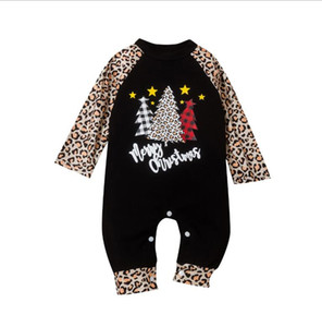 Baby Newborn Knitted Sweater Romper Long sleeve Outfit Cotton Jumpsuit with Warm Hat Set fit Infant Baby Boy Girl Jumpsuit
