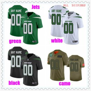 Wholesale team usa soccer shorts resale online - Custom American football Jerseys For Mens Womens Youth Kids NFC AFC TEAM Authentic USA NEW Color basketball soccer jersey retro xl xl