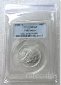 Wholesale half dollar coin resale online - Silver Coins Half Free s Transparent Dollar Coin Ms65 Us Jubilee Box Currency Senior California Shipping bbyjb yh_pack