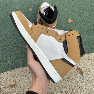 libération des baskets achat en gros de-news_sitemap_homeAvec Box Jumpman publié authentique S High Og Recookie de l année S Hommes Chaussures de basketball Sports Sneakers
