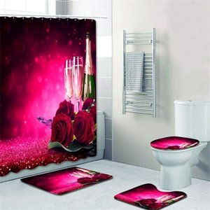 Wholesale Boys Bathroom Decor Buy Cheap In Bulk From China Suppliers With Coupon Dhgate Com