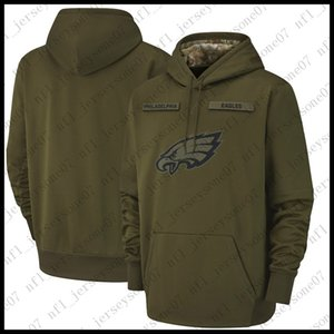 aigles saluent au service achat en gros de-news_sitemap_home2018 hommes femmes jeunesse philadelphie
