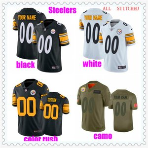 Wholesale team usa soccer shorts resale online - Custom American football Jerseys For Mens Womens Youth Kids NFC AFC TEAM Authentic USA NEW Color basketball soccer jersey sports xl xl
