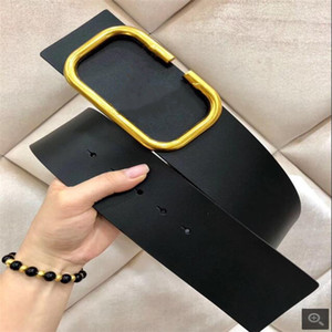 Wholesale dresses for evenings for sale - Group buy 2021 Belts For Evening Dresses Luxury Womens Mens Genuine Leather Black Belts Women Buckle Men Classic Casual Belt Men Designers Belts