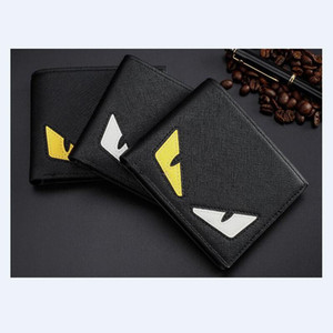 Wholesale stars channel resale online - Free Wallets Channel High quality Shipping Leather Cross wallet Designer Card Bag Pocket European Style Men s Brand Purses Bjbjl