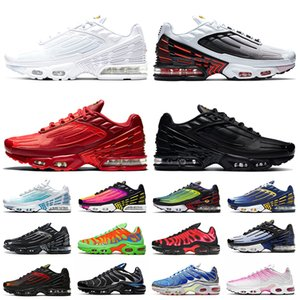 purpurrot großhandel-nike air max plus tn nike tuned tn plus Fashion Tn Plus Damen Herren Laufschuhe Tuned Tn Tief Royal Red AirMaxAirMax Laser Blue Turnschuhe Turnschuhe
