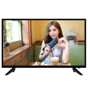 meilleure tv intelligente achat en gros de-news_sitemap_home32 Inch Chine Smart Android LCD LCD LED TV K UHD Factory pas cher Télévision à écran plat HD LCD LED LED Best Smart TV