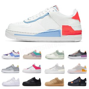 Wholesale one jack for sale - Group buy Beige One n Shadow Cactus Jack Casual Shoes Orange Skeleton Mens Womens Mca Black React Sneaekrs s Trainers Size B
