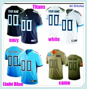 ingrosso usa mens calcio-Personalizzato Mens Womens Youth American Football Jerseys Sport NFC AFC Teams Authentic USA New Personalizzato Soccer Jersey Brown XL XL XL