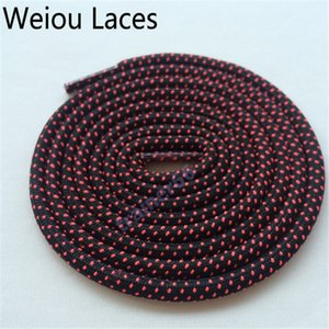 Wholesale mesh for hair for sale - Group buy 2020 norther Shoes laces power red parley tech ink Miami neon not for sale please dont place the order before contact us thank you