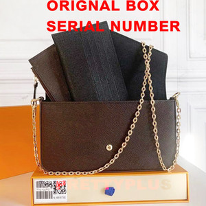 Wholesale mens small bags resale online - womens luxurys designers Fashion lady messenger Woman Mens waist mini shoulder Crossbody Chain Bags Purses Card Holder Tote Bag Wallet