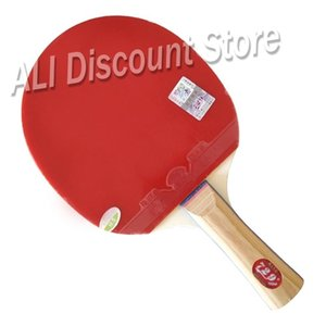 Wholesale table tennis friendship 729 for sale - Group buy RITC Friendship Pips In Table Tennis Racket for Ping Pong
