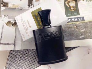 Hot sell Wholesale Creed Viking Aventus 100ml EVA DE PERFUME with Long Lasting Time Car Fragrance for Men cologne