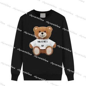 Wholesale standard gold for sale - Group buy sweater Luxurys mens designers sweaters Womens hoodies Sweatshirt Mens Casual Pullover Autumn Long Sleeve Men Clothing Sweater B102474K