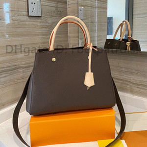 Wholesale metallic hobo bag resale online - Fashion Cheap Big Women Bucket Bags Female Shoulder Bags Large Size Vintage Soft Leather Lady Cross Body Handbags for Women Hobos Bag Tote