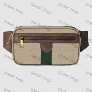 Wholesale polyester waist bags for sale - Group buy waist bags belt bag fannypack women bumbag men cross body bag men crossbody unisex Classic fashion women hot selling GK