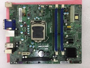 Wholesale laptop motherboards acer for sale - Group buy H61H2 AD Mainboard For ACER SX2855 X B430 XC600 Laptop Motherboard tested fully work