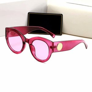 Wholesale low priced women sunglasses resale online - Lower Price Brand sunglasses high Quality women sunglasses retro big frame sunglasses hot selling glasses Male Brand Style