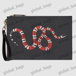 Wholesale blue ostrich clutch for sale - Group buy clutch bags Toiletry Pouch women pochette women classic ladies Classic fashion hot saleenvelope bags escale pochette men clutch GD01