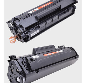 Wholesale toner for hp for sale - Group buy Toner Cartridges Ink Cartridges HP Q2612 A12a A q2612A hp m1005 hp For HP1010 M1005 M1319F