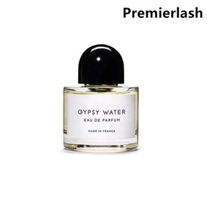 Premierlash Hot Sale Brand Perfume 100ml SUPER CEDAR BLANCHE MOJAVE GHOST high Quality EDP Scented Fragrance Free Shipping