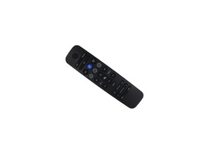 Remote Control For Philips HTL3140B HTL3140B 05 HTL3170B HTL3142S 12 HTL3160S HTL2163B HTL2163B 51 Home Theater Soundbar speakers System