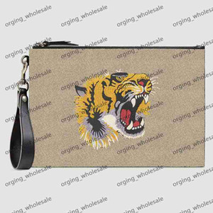 Wholesale blue ostrich clutch resale online - clutch bag Toiletry Pouch envelope bags escale pochette men clutch women pochette women classic ladies clutch bag envelope bags