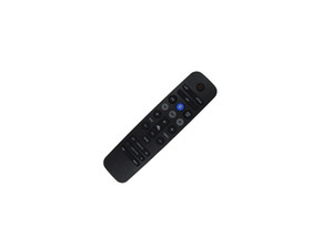 Remote Control For Philips HTL3140B 12 HTL3140B 51 HTL3140S 12 HTL3140B 79 HTL3140S HTL3142S HTL3160B HTL2163B 05 Soundbar speakers System