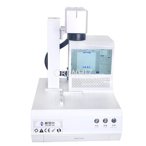 Wholesale laser repair resale online - ZWX LCD Laser Repair Machine For IPhoneX XS Max Back Glass Remover LCD Frame Repair