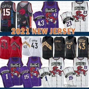 raptors jersey achat en gros de-news_sitemap_home2021 New Basketball Jersey Toronto