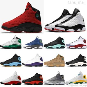 Wholesale jordan air shoes for sale - Group buy Top Quality Jumpman s Basketball Shoes Air Jordan Reverse Bred Flint He Got Game Altitude Obsidian Aurora Playground Phantom Sports Sneakers Trainers