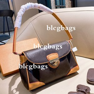 Wholesale bags for womens resale online - Tote Handbags For Women Shoulder Bags Womens Bag Backpack Women Top Quality Bag Purses Brown Bags Leather Bags Fashion Wallet
