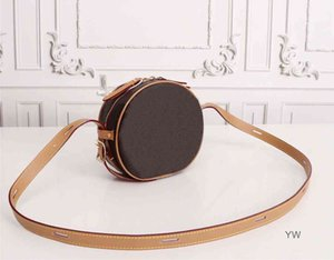 Wholesale womens designer crossbody bags for sale - Group buy 2021 Fashion Designers Womens high Handbags checkered leather luxurys lady shoulder bag female classic digram flowers crossbody