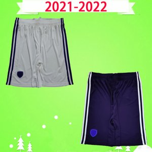 Orlando 2021 2022 NANI City 21 22 soccer shorts AKINDELE DWYER MUELLER KLJESTAN KAKA COLMAN football pants blue