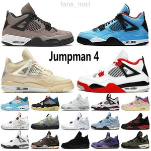 Wholesale jordan air shoes resale online - Mens Women Jumpman s Basketball Shoes Air Jordan White Cement Oreo Black Cat Fire Red Bred Sail Royalty Travis Taupe Haze Neon What The Sports Sneakers