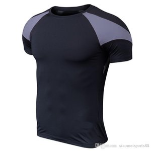 vêtements de gymnastique achat en gros de-news_sitemap_home2020 Chemise de sport en gros Sumer Gym Gym CTG Hommes Gym Cloths Cloes CoMal Colo Colo TMGM CLOTN Gym CLMN Fitwear Wear Ffies ME