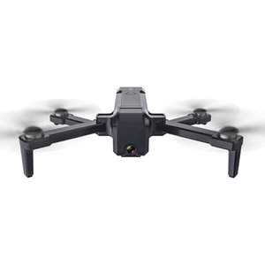 Wholesale lenses electric for sale - Group buy KF607 K WiFi Electric Camera GPS Drone RC Aircrafts HD Dual Lens Mini Drones Real time Transmission FPV Drone Dual Cameras Foldable Quadcopter