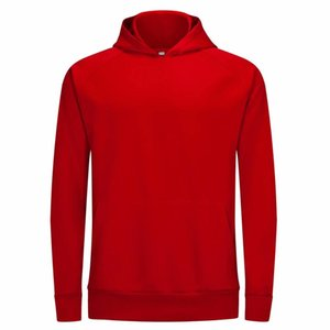 Wholesale new kid s sportswear for sale - Group buy New Hooded Sport Running T Shirt Men Kids Fitness Gym Tops Long Sleeve Breathable Jogging Training Sweatshirts Hoodie Sportswear